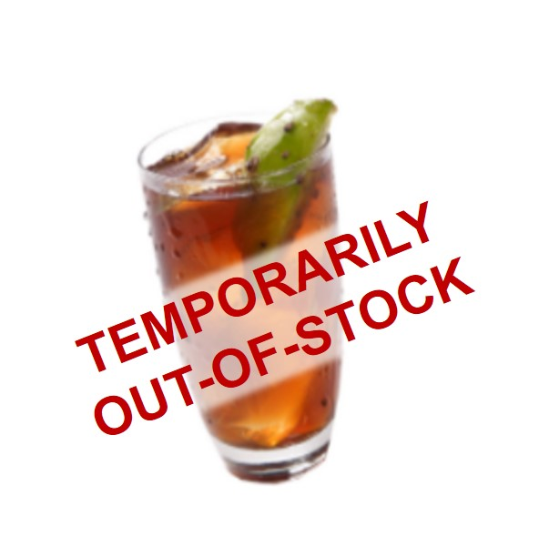 Out-of-Stock: Prickly Pear Bulk Loose Iced Black Tea (24-ct. box)