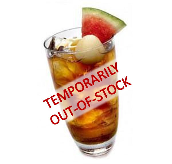 Out-of-Stock: Watermelon with Marula Bulk Loose Iced Black Tea (24-ct. box)