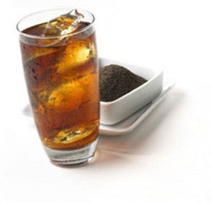 Traditional Bulk Loose Iced Black Tea (24-ct. box)