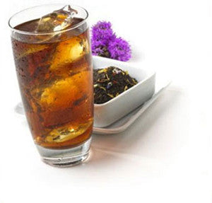 Fiesta Fria Bulk Loose Iced Black Tea (24-ct. box) *Panda Passion*