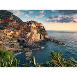 CINQUE TERRE VIEWPOINT (1500 PC)