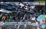 1:144 ELDORA BRUTE UNKNOWN MOBILE SUIT (HG)