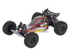 1:10 AMP DB 2WD DESERT BUGGY RTR (COLOR MAY VARY)