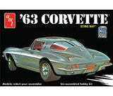 1:25 '63 CORVETTE STING RAY