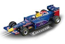 DIGITAL 1:43 RED BULL RB7 (DIGITAL 143)