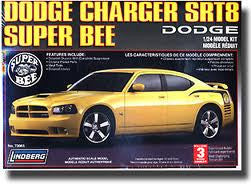 '07 DODGE SUPER BEE