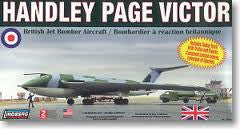 1:100 Handley Pace Victor