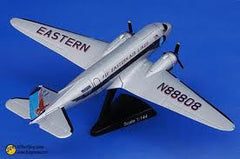 1/100 DC-3 EASTERN AIRLINES