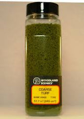 COARSE  TURF BURNT GRASS (57.7 IN)