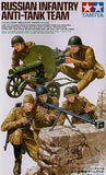 1:35 RUSSIAN INFANTRY ANTI-TANK TEAM