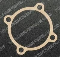 COVERPLATE GASKET DTX-18