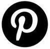 The Good Co. on Pinterest