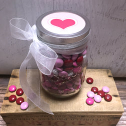 https://tickled-pink-goods.myshopify.com/products/valentine-printable-mason-jar-lids