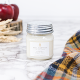 Antique Candle Co. - Fall Harvest