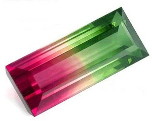 October Birthstones: Opal & Tourmaline