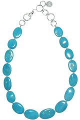 carol lipworth designs necklace