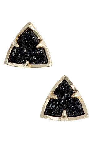 The Perry Stud Earring