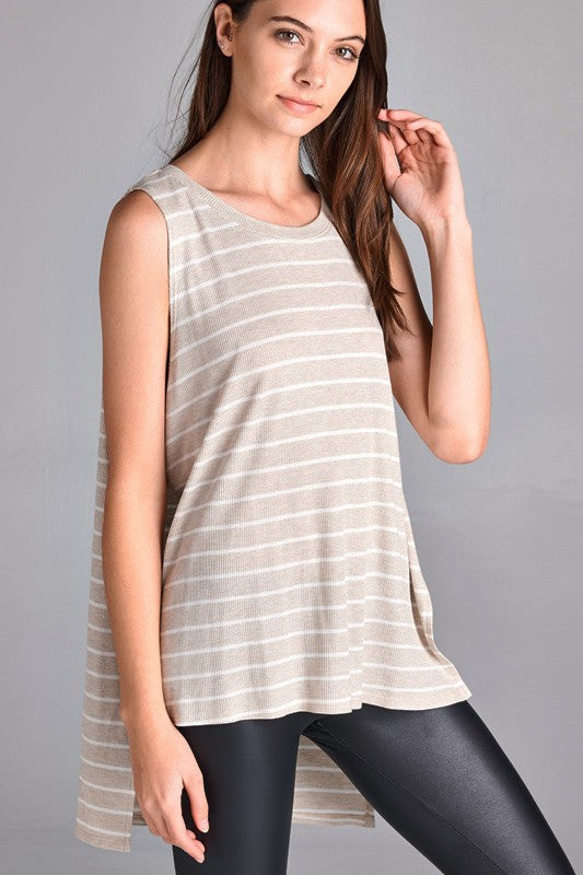 ROXY BOXY TOP