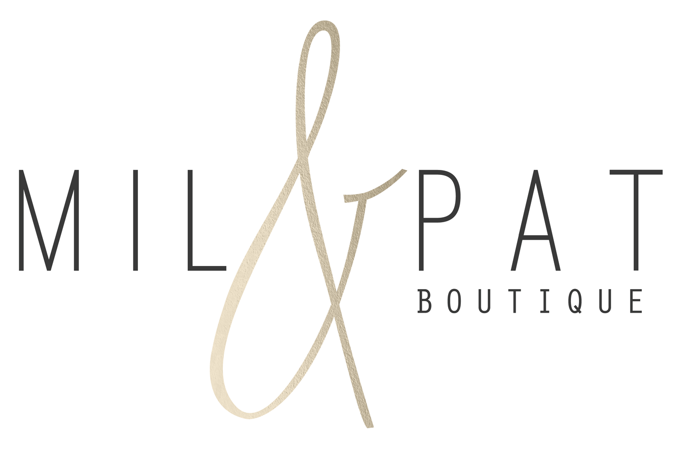 Mil & Pat Boutique