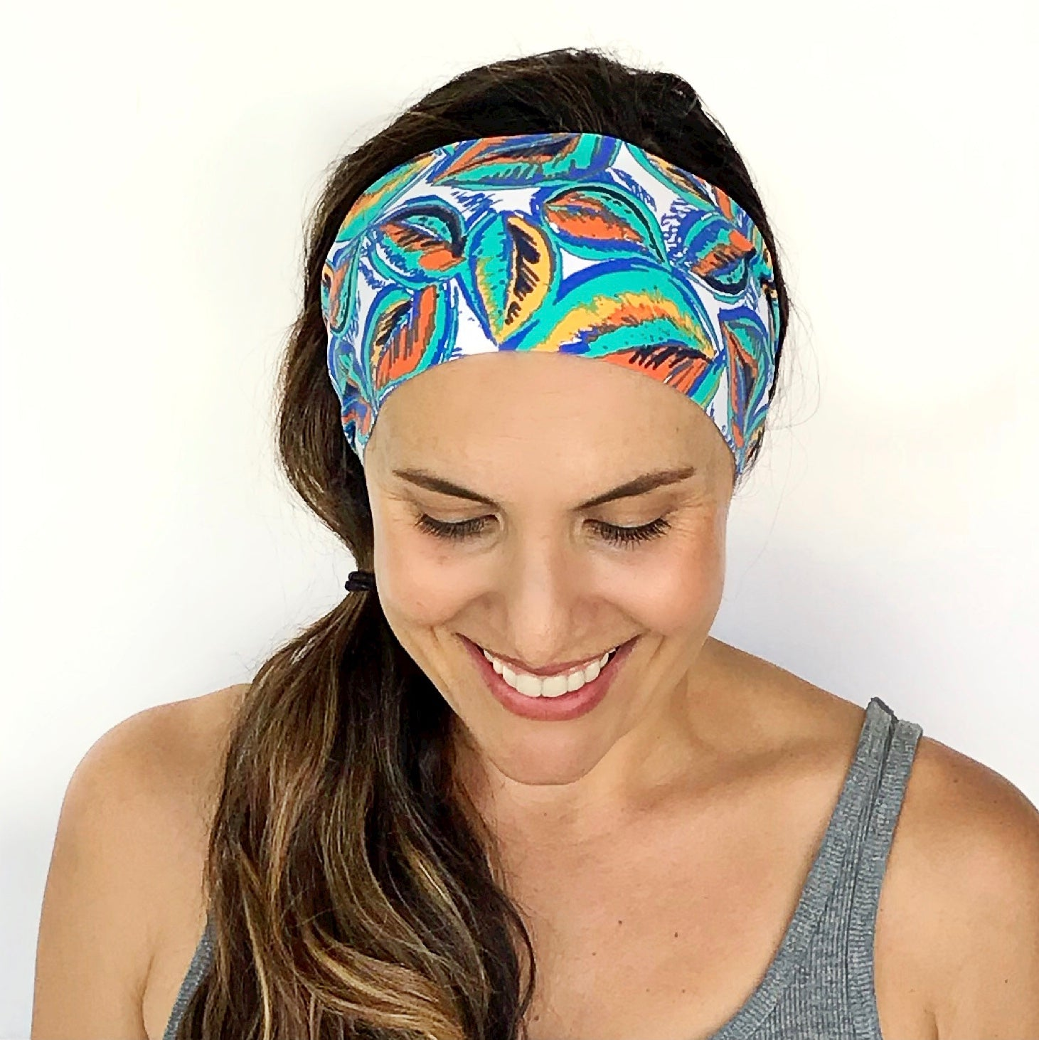 Sera Workout Headband