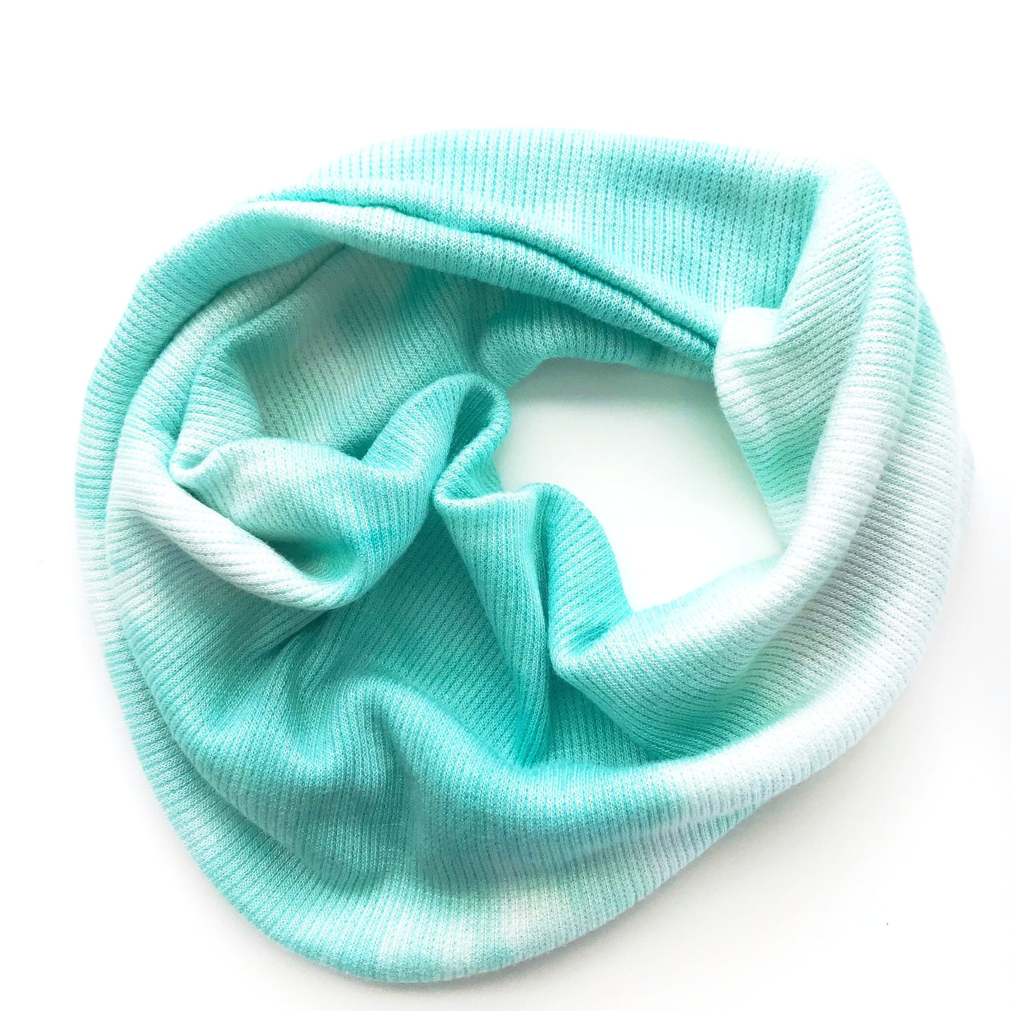 High Tide Double Twist Headband