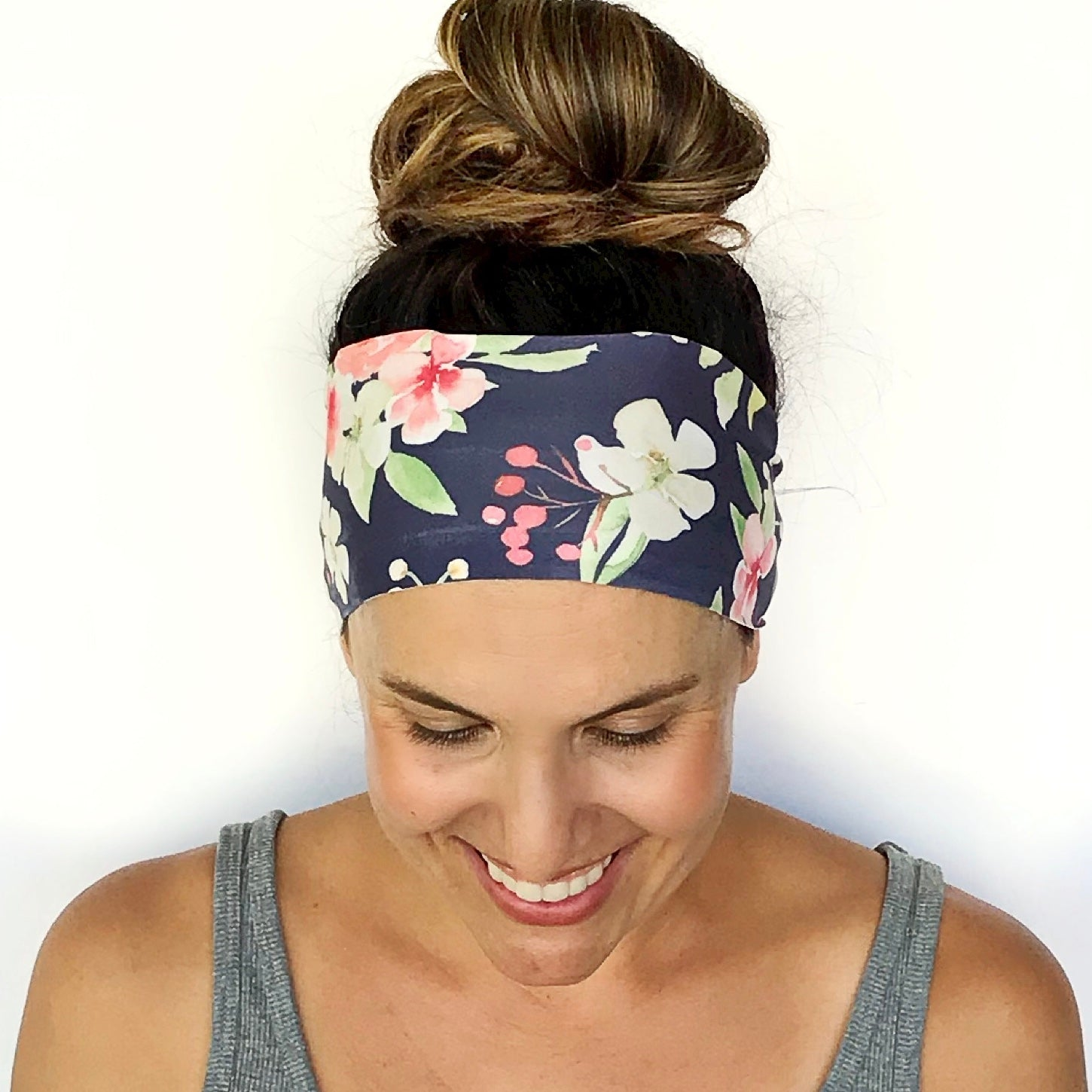 Fallon Workout Headband