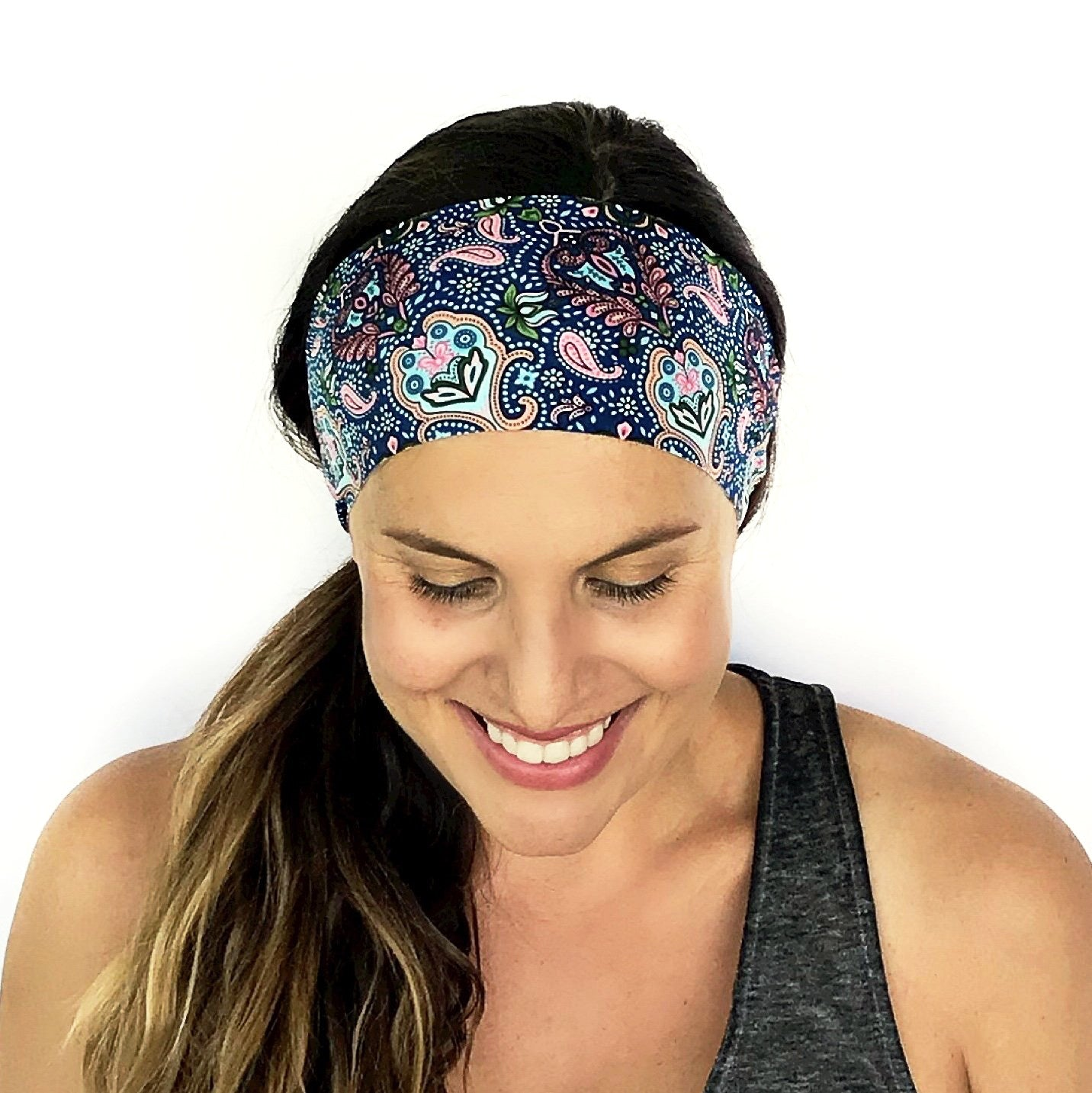 Divinity Workout Headband
