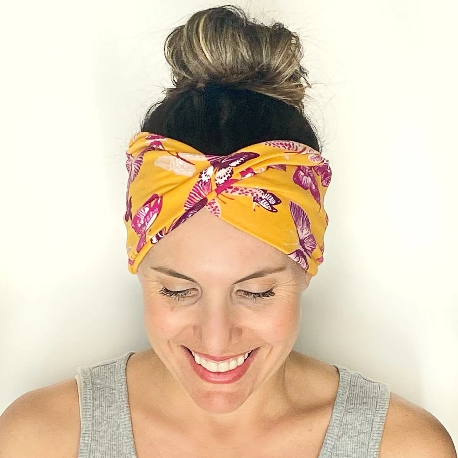 Flutter By Twist Headband