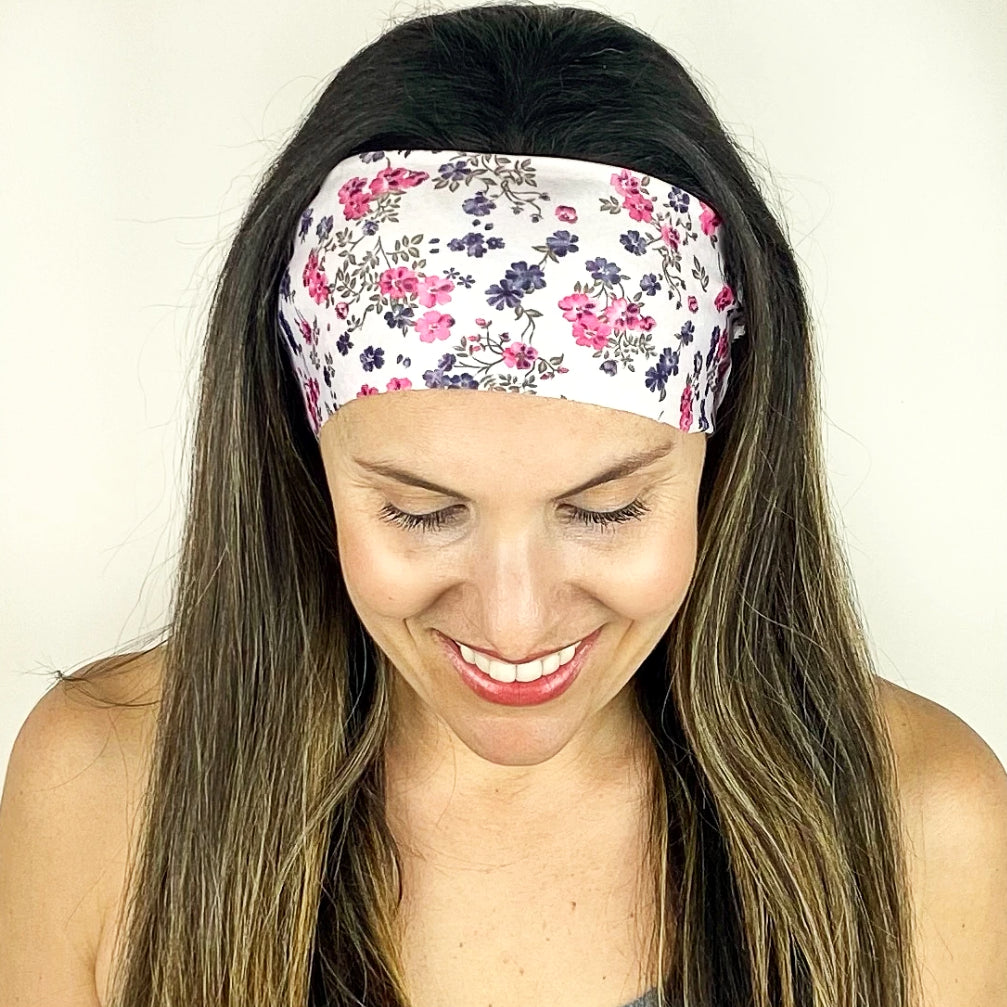 Betsy Workout Headband