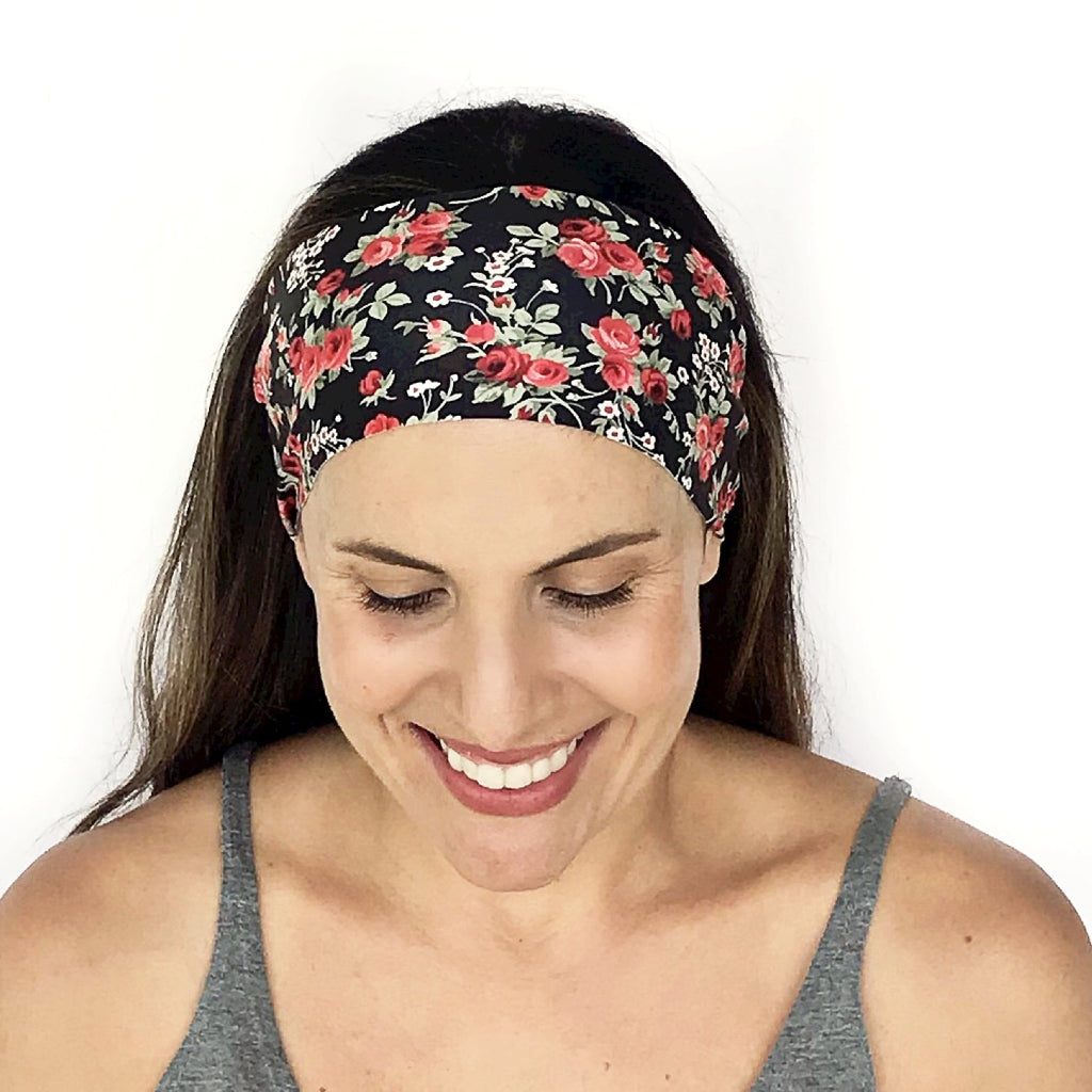 Portugal Workout Headband