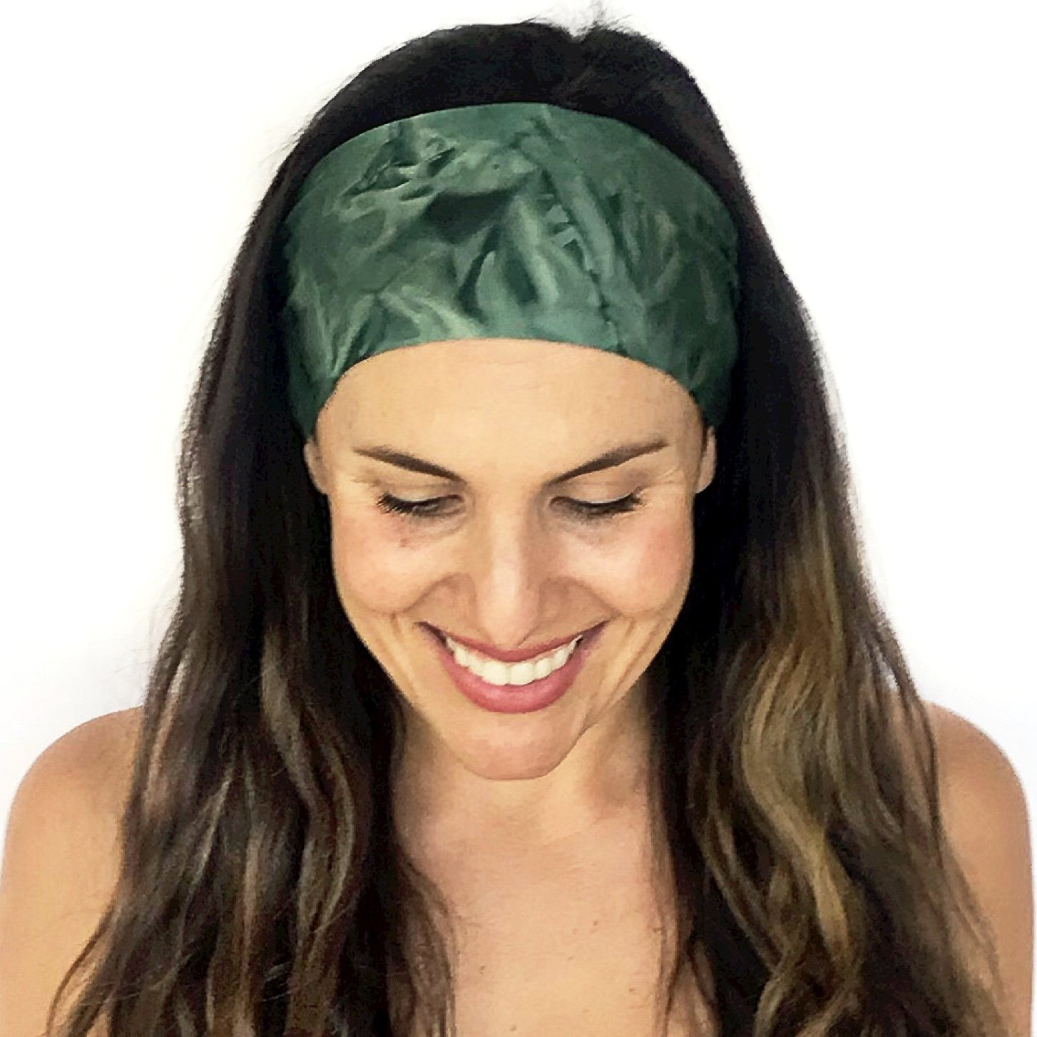 Earthy Workout Headband