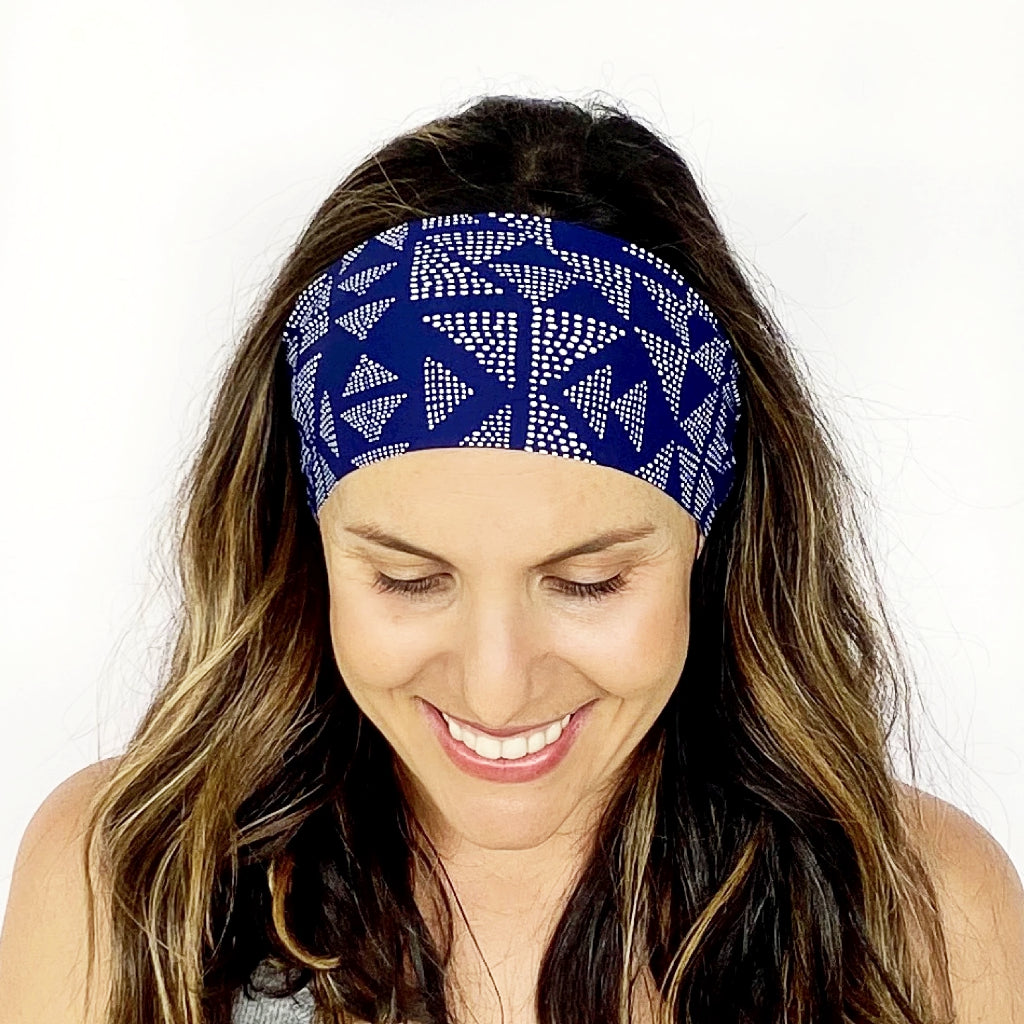 Everywhere Workout Headband