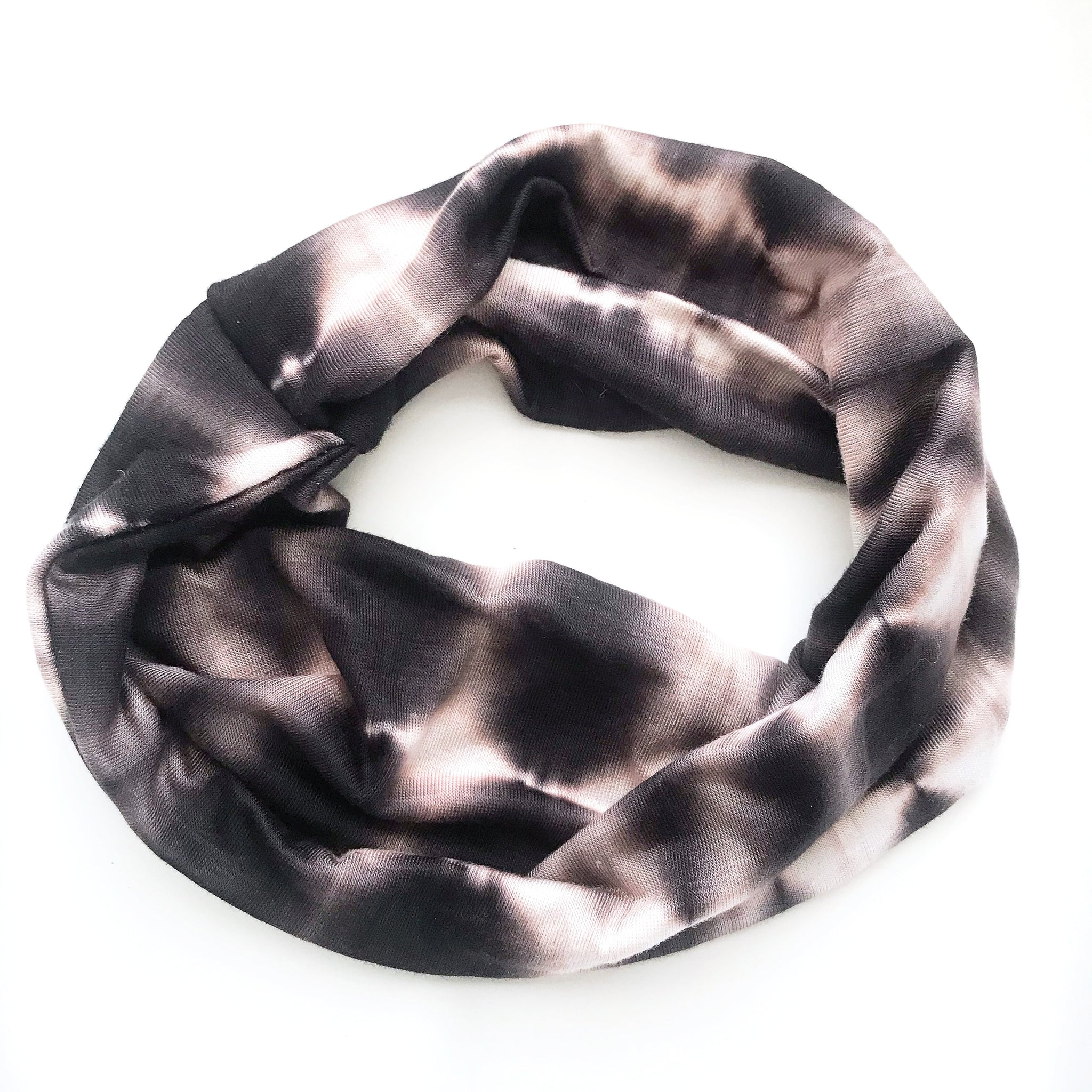 Run Away Double Twist Headband