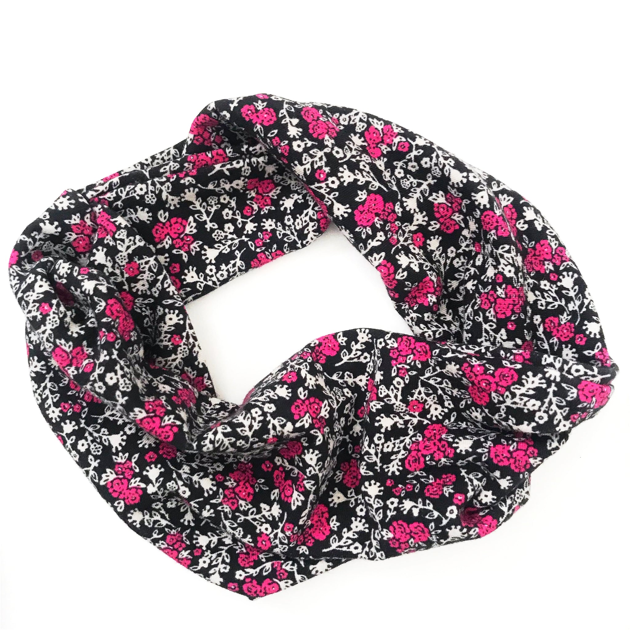 Virginia Double Twist Headband