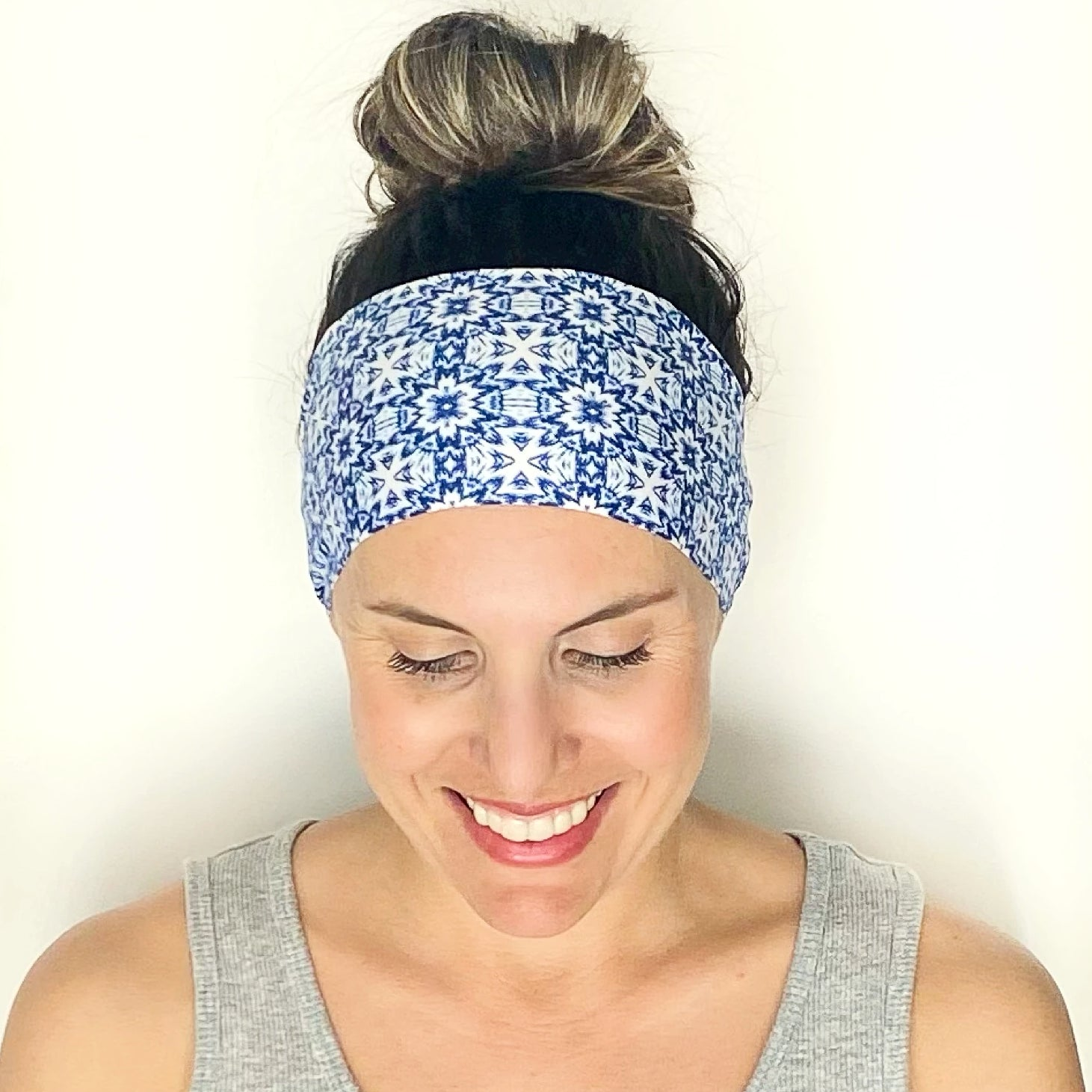 Jules Workout Headband