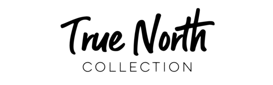 True North Collection