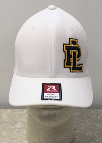 Richardson Cap - 3D PL
