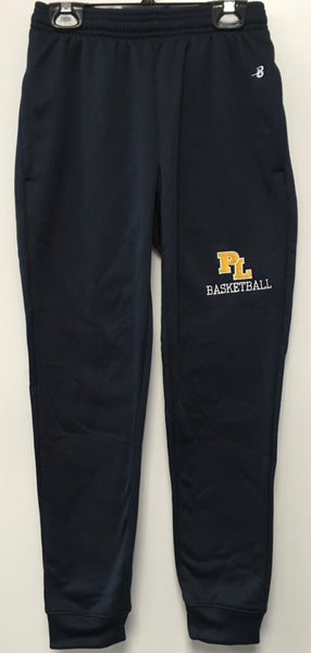 Open Bottom Youth Pant