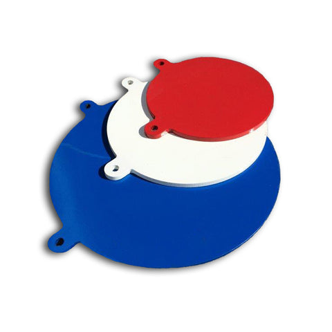 Gong Target Patriotic Package small