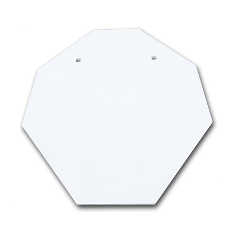 "3/8"" IPSC Classic Target Plate"