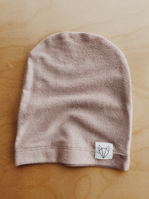 Little Fox - Tauri Slouch Hat - Quartz