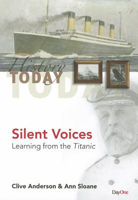 Silent Voices: Learning from the Titanic