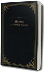 Hymns Modern and Ancient (Spiral)