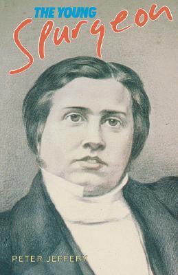 The Young Spurgeon