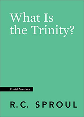 What Is the Trinity? (Crucial Questions)