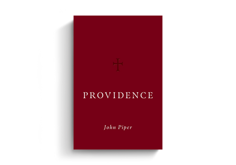 Providence -coming soon