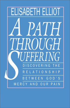 A Path Through Suffering