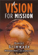A Vision for Mission