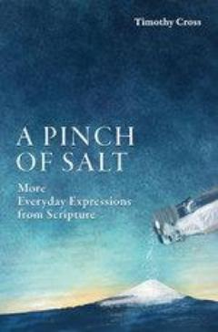 A Pinch of Salt More Everyday Expressions from Scripture
