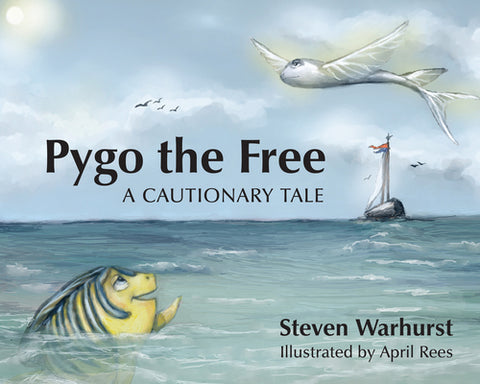 Pygo the Free: A Cautionary Tale